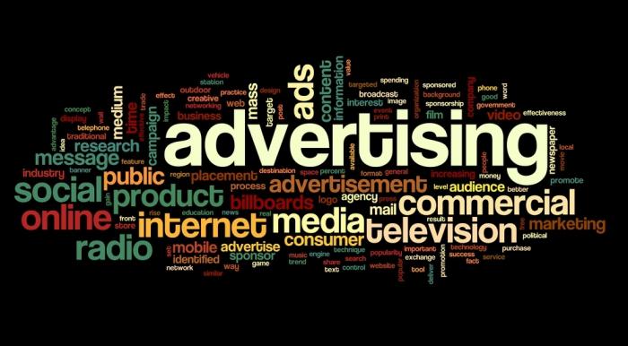 IAB Russia разработает стандарты качественной рекламы
