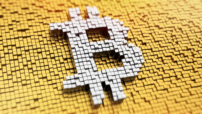 Государственная дума объявила конкурс напроведение исследования блокчейна ирынка криптовалют