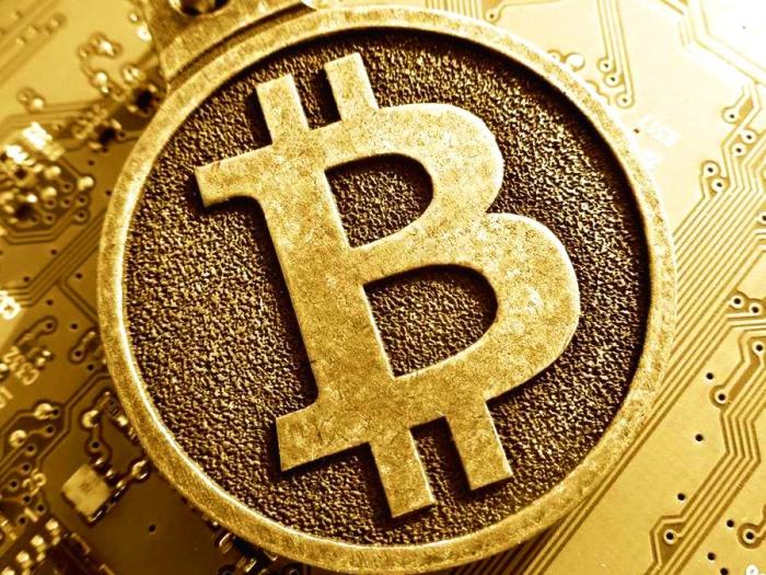на вебмани биткоин обменять-1