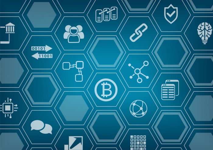 В РФ создадут платформу для автоматизации ICO