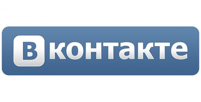 Юзеры соцсети VK.COM станут создателями интерактивной картины