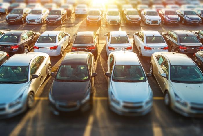 В Российской Федерации запускается сервис, помогающий неопасно приобрести автомобиль б/у