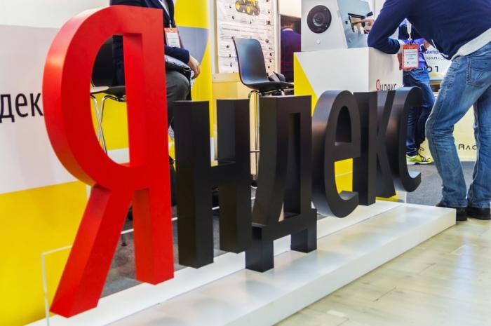 Доля поиска «Яндекса» на андроид достигла исторического максимума