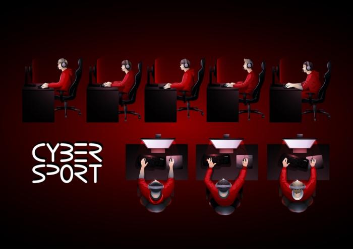 В Центральном детском магазине откроется киберспортивная арена