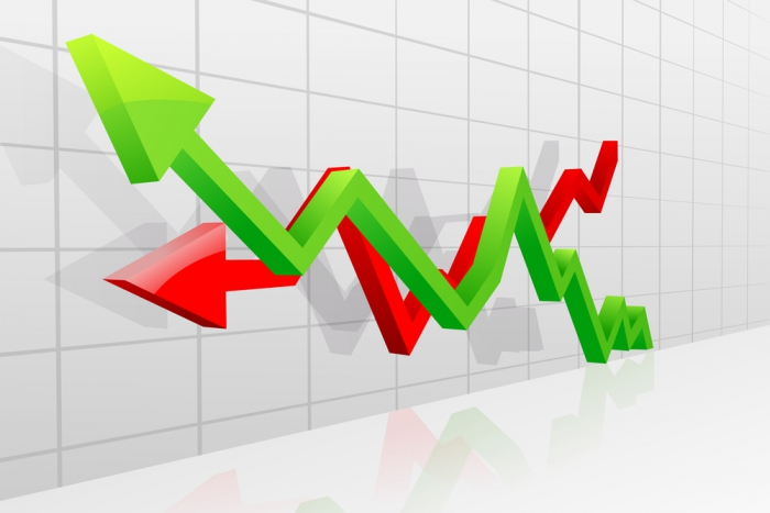 Mail.Ru Group: сфундаментальной точки зрения нынешняя стоимость акций неоправданно высока