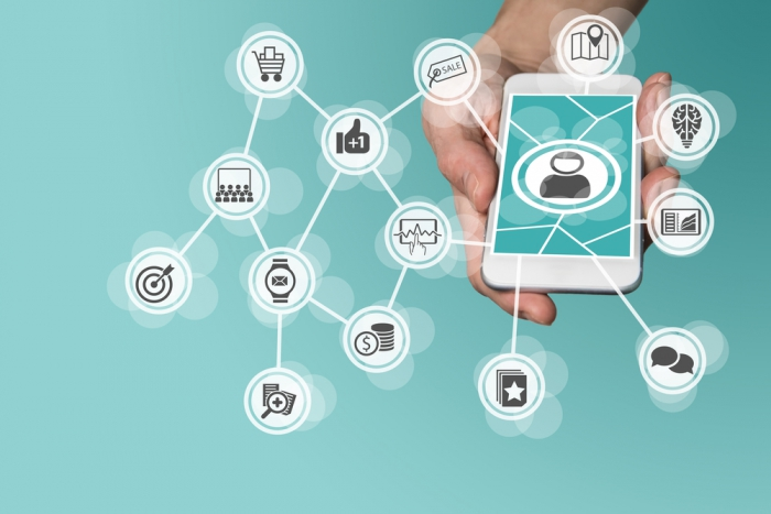 Criteo: 63% мобильных продаж совершаются в приложениях