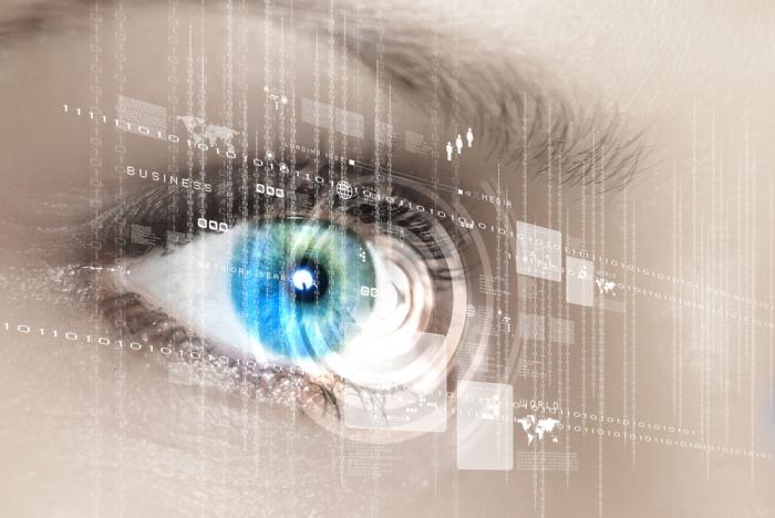 «Дикси» внедряет на складах систему компьютерного зрения