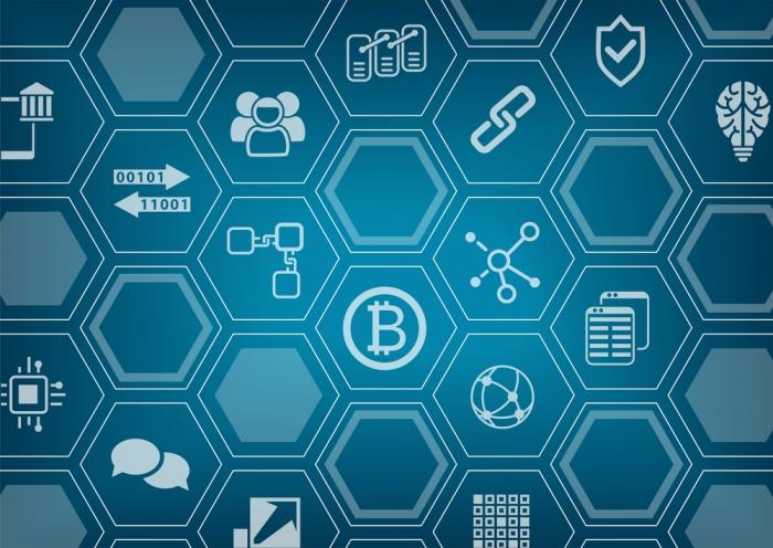 Исследование: 92% блокчейн-проектов «умирают» через год