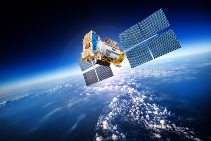 В Российской Федерации планируют сделать новейшую гибридную сеть спутниковой и мобильной связи
