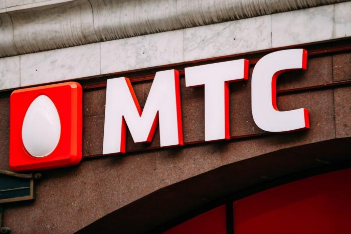 МТС вТуле поддержала флэшмоб иснизила цены насвязь— Вызов принят