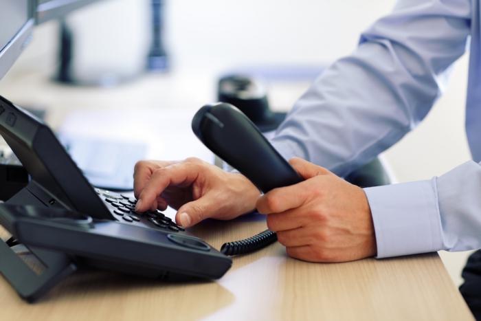 РСПП попросил исключить из«закона Яровой» выделенные сети