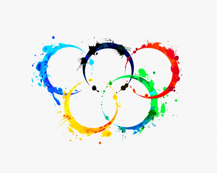 1-ый канал будет транслировать состязания Олимпиады-2018 сучастием россиян