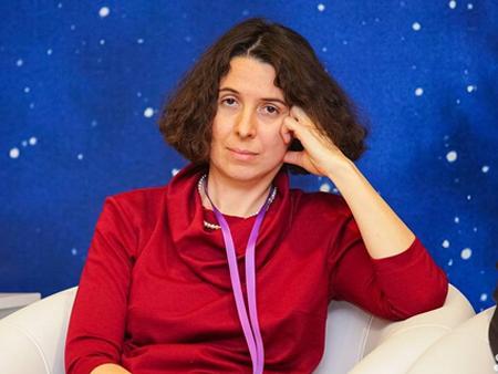 «Яндекс» разделил руководство натроих. Гендиректором стала Елена Бунина