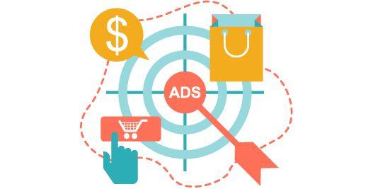 Маркетинговые исследования контекстной рекламы
