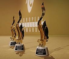 European Excellence Awards: Как отбирают лучших