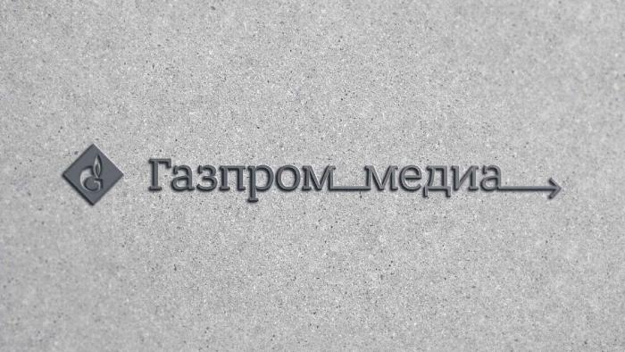 Армянский магнат отобрал уНаталья Еприкян Comedy Woman