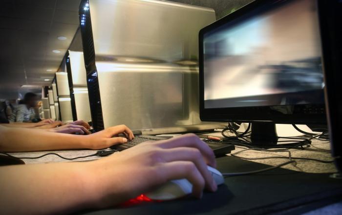 РФ вложит полмиллиарда руб. вразвитие киберспорта вгосударстве