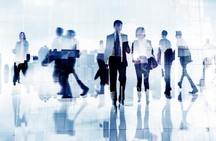 Заграничный бизнес оценил предпринимательский климат в Российской Федерации