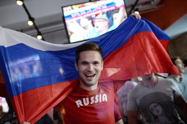 «ВКонтакте», «Одноклассники» и«Яндекс» покажут трансляцию Олимпийских игр