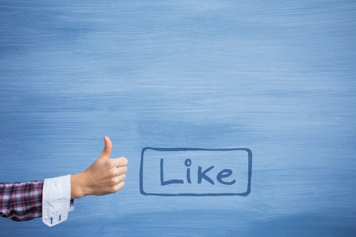 Роскомнадзор и фейсбук договорились обобмене информацией