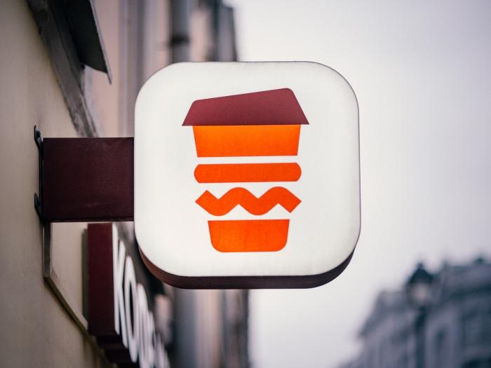 Маркетинговые исследования сети кофеен шоколадница и кофе хаус реклама в яндексе новокузнецк