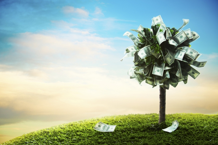 Дурову удалось привлечь $850 млн для собственной криптовалюты иTelegram