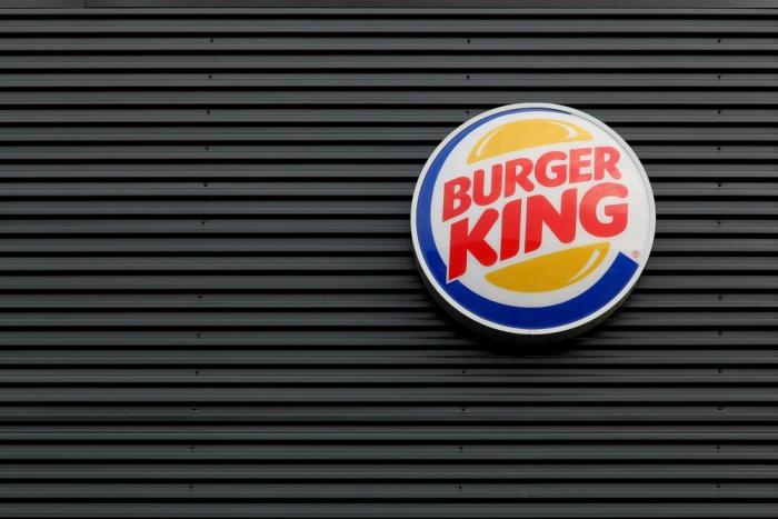 ВТБ планирует выйти изсостава совладельцев Burger King