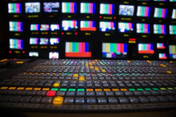 4 медиахолдинга Российской Федерации объявили озапуске общего онлайн-проекта