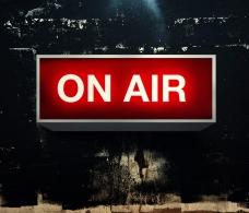 На радиостанция сменился ТОП рекламодателей