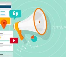 30+ полезных инструментов ради нативной рекламы