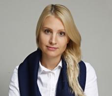 Мария Ростова, Initiative: Секреты успешного спецпроекта во медиа