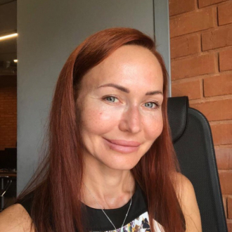 Наталья кочнева заработать онлайн поронайск