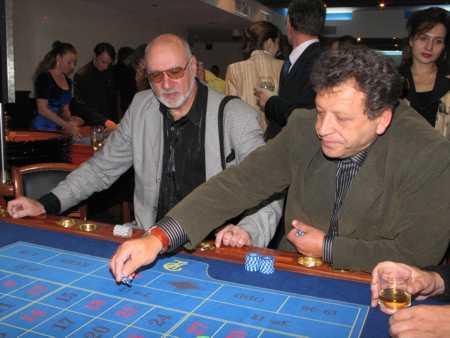 Владимир антонов казино онлайн казино для мобильного