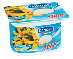 """danone wahaha a bittersweet partnership For most of year 2007, a public disagreement was going on over their joint venture in china between danone and wahaha the """"antagonism"""" had even caused the chinese and french presidents calling on both firms to restart """"peace talks"""" and find an amicable solution."""