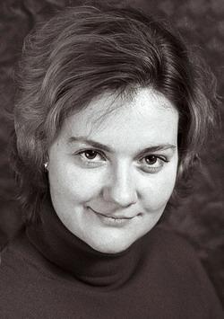 Екатерина гувакова директор