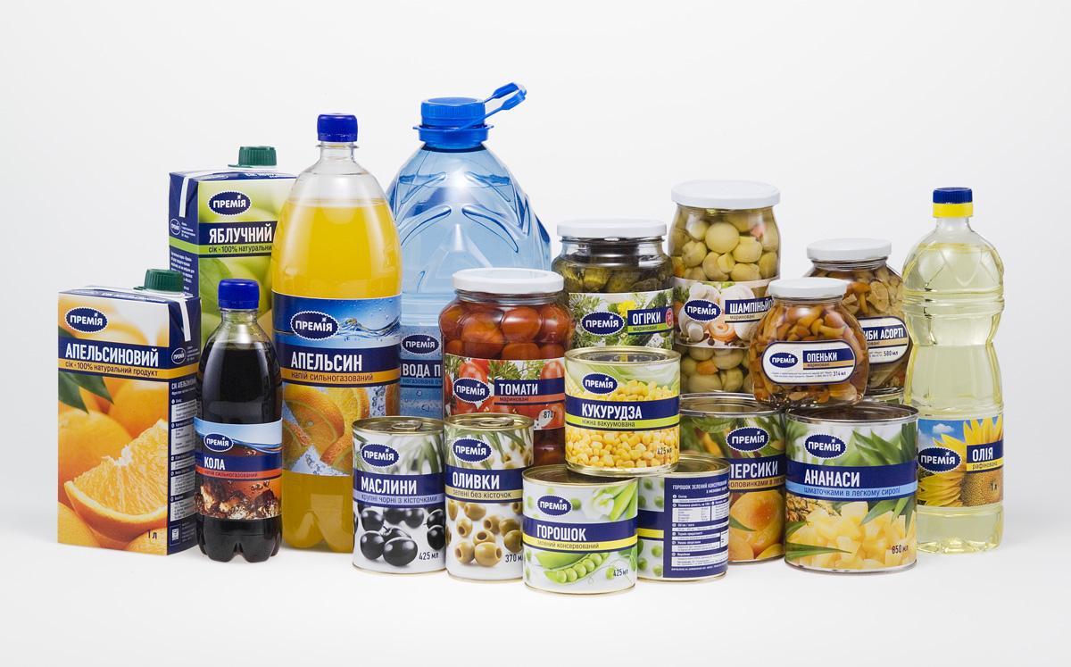 продукты питания повышенным содержанием холестерина