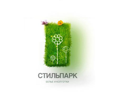 """,""www.sostav.ru"
