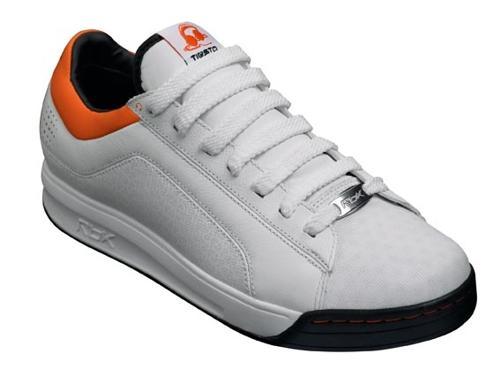 для зимние мужские ботинки отдыха - Подробнее В корзину Полуботинки...