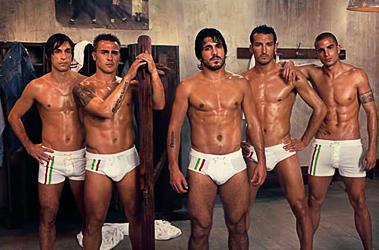 Фотографии мужчин в плавках фото 691-864