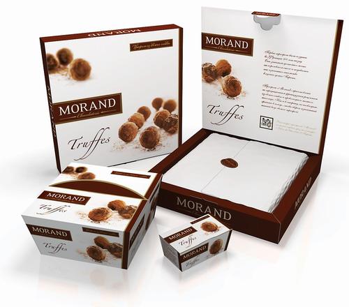 Основным фактором для вычисление стоимости изготовления подарочной упаковки является выбор дизайнерского картона.