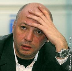 Андрей Васильев родился 20 июля 1957 года в Москве, 13 лет учился в  Московском государственном институте химического машиностроения, который  так и не ... 143827e9a9b