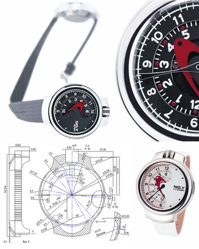 Максим назаров часы купить наручные часы авиатор магазин