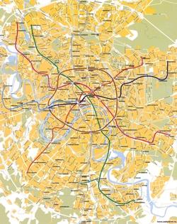 """Поиск ближайших Город Москва; первое упоминание в 1147 В разделе  """"Гостиницы Москвы """" содержится около 300 отелей..."""