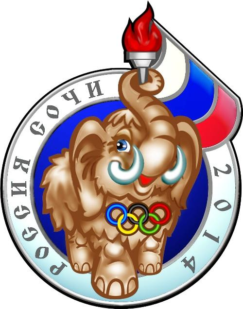 летняя олимпиада в пекине