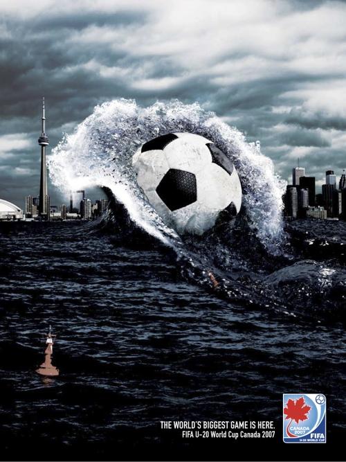 fifa 2007 в россии: