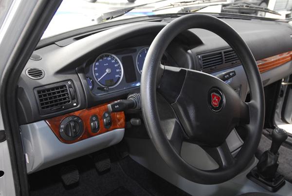 система охлаждения газ 31105 крайслер - всё об автомобилях и все для авто.