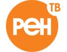 РЕН ТВ  старый логотип