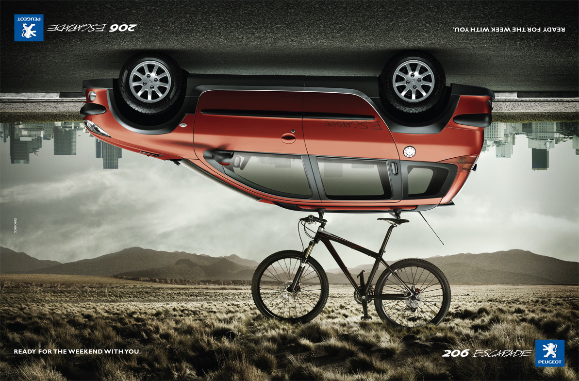 honda advertising analysis To develop a strategy for honda, swot can be used swot analysis of honda motors elaborates the strength, weakness, opportunities, & threats.