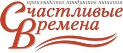 Набережные Челны (Республика Татарстан)станут первым городом в России, где будет налажено производство кетчупов и...