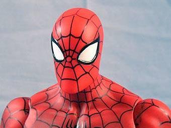 человек паук 4 игры играть онлайн бесплатно